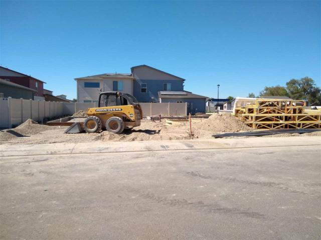 397 White River Drive Confluence B, Grand Junction, CO 81504 (MLS #20183341) :: The Borman Group at eXp Realty