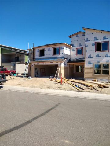 382 Green River Drive Confluence B, Grand Junction, CO 81504 (MLS #20183360) :: The Borman Group at eXp Realty
