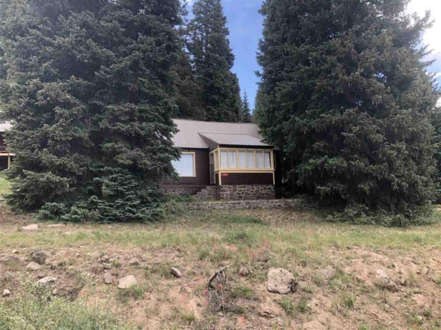21543 Baron Lake Drive, Cedaredge, CO 81413 (MLS #20184079) :: The Grand Junction Group