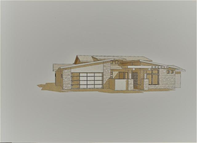 2054 Sienna Creek Court Eden, Grand Junction, CO 81507 (MLS #20190257) :: CapRock Real Estate, LLC