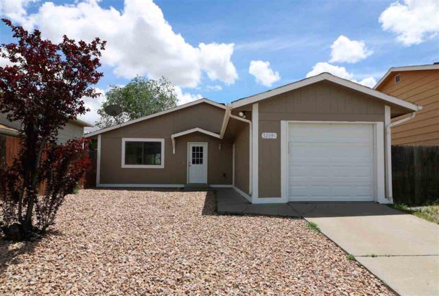 3209 1/2 Kennedy Avenue, Clifton, CO 81520 (MLS #20192603) :: The Grand Junction Group with Keller Williams Colorado West LLC