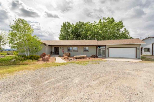 1571 16 Road, Loma, CO 81524 (MLS #20192973) :: The Grand Junction Group with Keller Williams Colorado West LLC