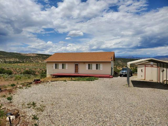 17635 45 1/2 Road, De Beque, CO 81630 (MLS #20193421) :: The Christi Reece Group