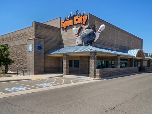 637 24 1/2 Road, Grand Junction, CO 81505 (MLS #20194038) :: CapRock Real Estate, LLC