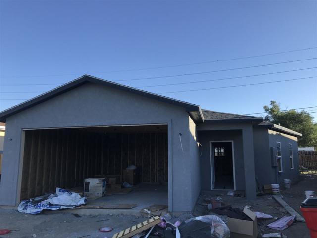 398 Trenton Court B, Grand Junction, CO 81504 (MLS #20194064) :: CapRock Real Estate, LLC