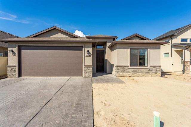 2490 Kerk Avenue A, Grand Junction, CO 81505 (MLS #20194421) :: The Christi Reece Group