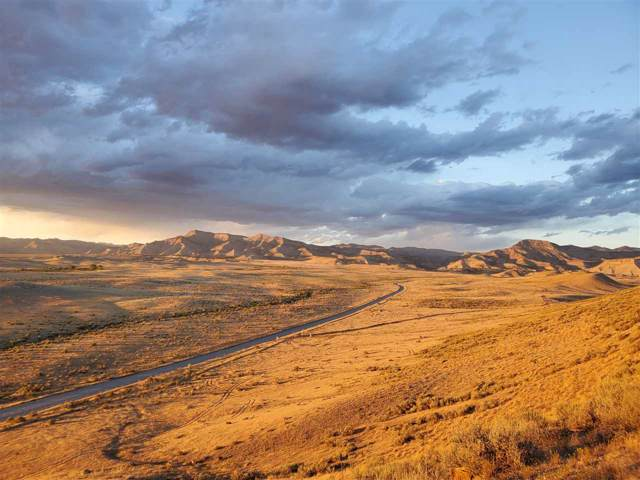 2265 16 Road, Loma, CO 81524 (MLS #20195559) :: The Christi Reece Group