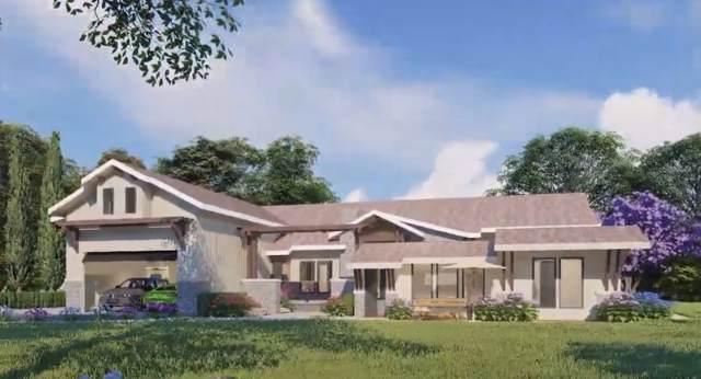 2056 Sienna Creek Court, Grand Junction, CO 81507 (MLS #20195675) :: CapRock Real Estate, LLC