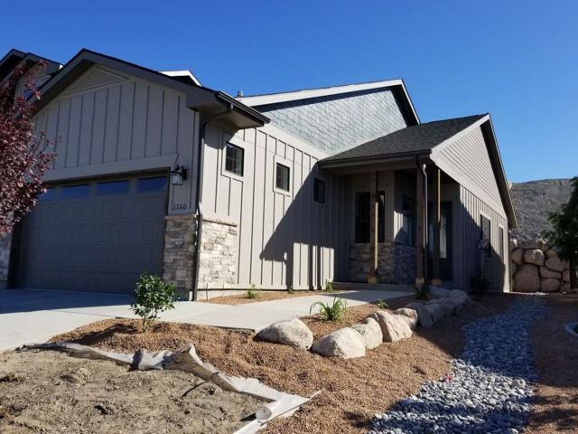 1760 Wellington Avenue, Grand Junction, CO 81501 (MLS #20173310) :: The Christi Reece Group