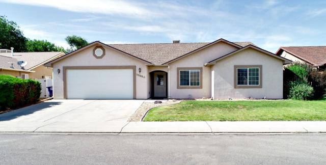 3008 1/2 Oakwood Drive, Grand Junction, CO 81504 (MLS #20183441) :: The Borman Group at eXp Realty