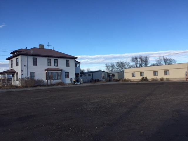 640 24 1/2 Road, Grand Junction, CO 81505 (MLS #20170891) :: The Kimbrough Team | RE/MAX 4000
