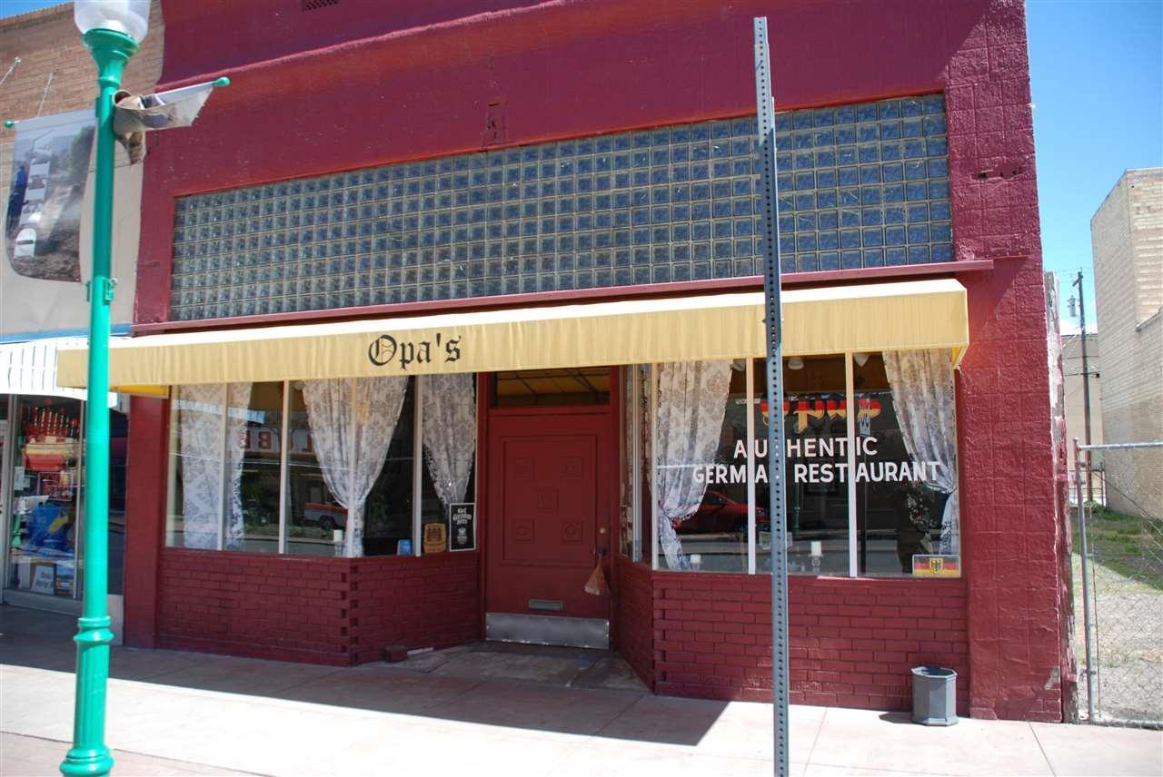 440 Main Street - Photo 1