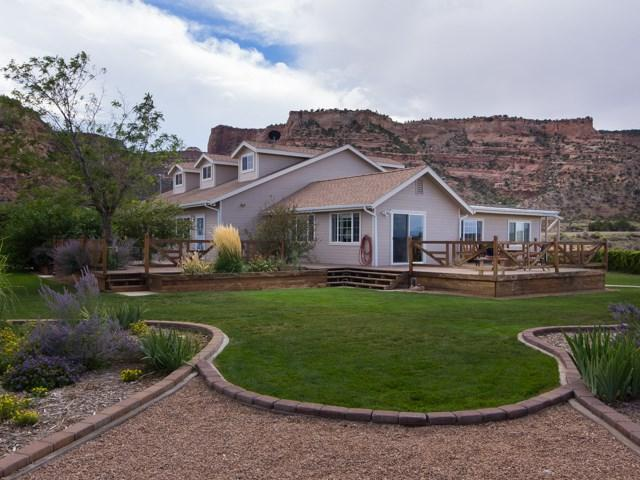 1752 Broadway, Grand Junction, CO 81507 (MLS #20174496) :: The Christi Reece Group