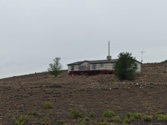 38890 Bridgeport Road, Whitewater, CO 81527 (MLS #20174738) :: The Christi Reece Group