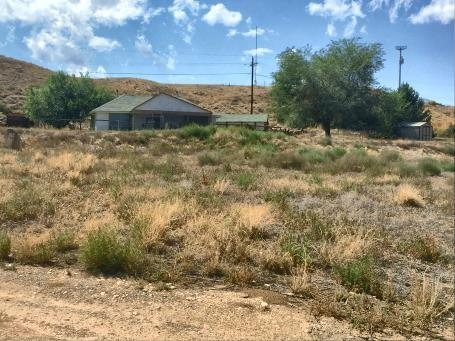 105 Mesa View Avenue, Grand Junction, CO 81503 (MLS #20174954) :: The Christi Reece Group