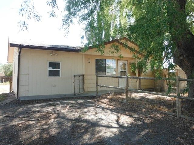 540 Munro Street, Delta, CO 81416 (MLS #20175136) :: The Grand Junction Group