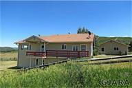 66345 Highway 330, Collbran, CO 81624 (MLS #20175686) :: The Grand Junction Group
