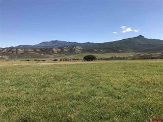 TBD Highway 92, Crawford, CO 81415 (MLS #20175734) :: The Christi Reece Group