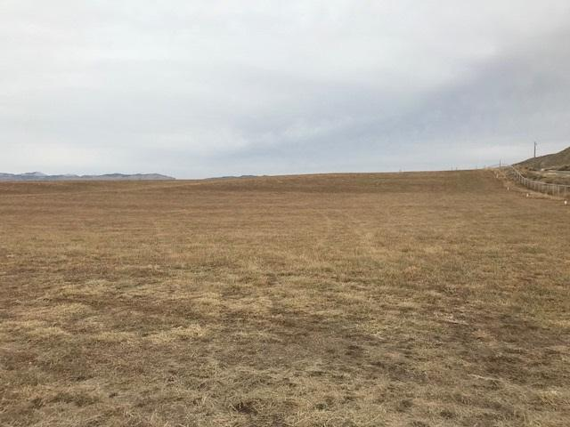 1652 O Road, Loma, CO 81524 (MLS #20176106) :: The Grand Junction Group