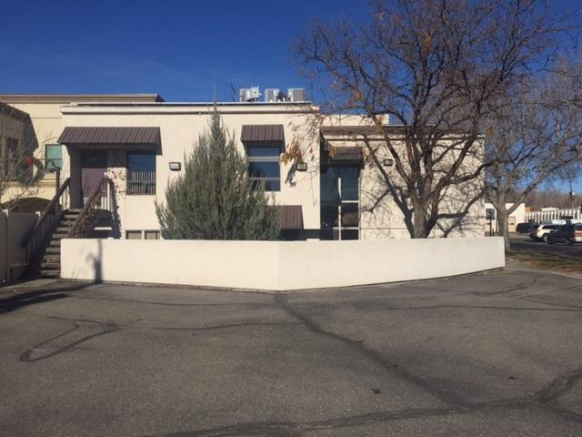 259 Grand Avenue, Grand Junction, CO 81501 (MLS #20176201) :: Keller Williams CO West / Mountain Coast Group
