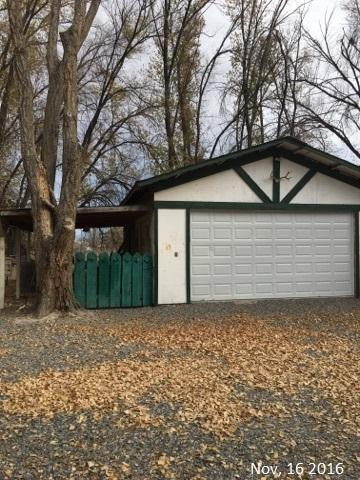 TBD 1550 Road, Delta, CO 81416 (MLS #20181211) :: The Grand Junction Group