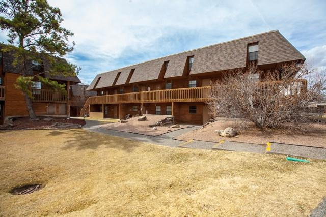 2260 13th Street, Grand Junction, CO 81501 (MLS #20181414) :: Keller Williams CO West / Mountain Coast Group