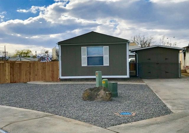 493 W Niagara Circle, Grand Junction, CO 81501 (MLS #20181459) :: CapRock Real Estate, LLC