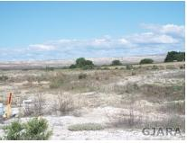 750 Solitude Court, Mack, CO 81525 (MLS #20181512) :: The Grand Junction Group