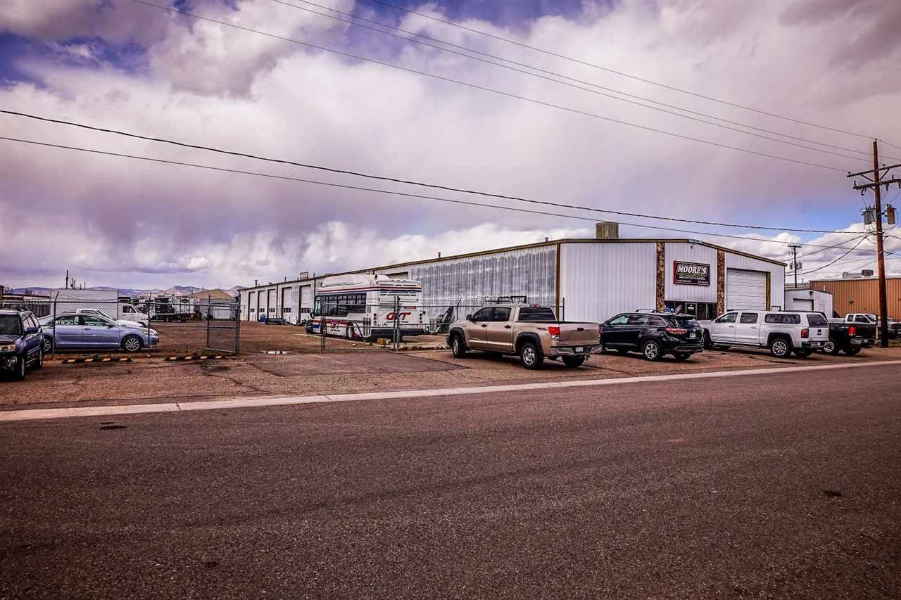 2489 Industrial Boulevard - Photo 1