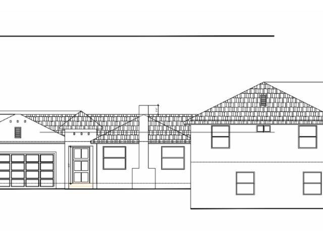 498 Tiara Rado Court, Grand Junction, CO 81507 (MLS #20182973) :: CapRock Real Estate, LLC