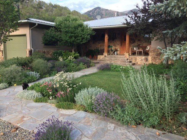 42265 Piburn Flats Road, Crawford, CO 81415 (MLS #20185244) :: CapRock Real Estate, LLC