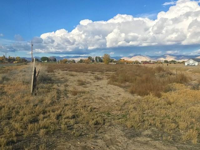 968 21 Road, Grand Junction, CO 81505 (MLS #20186017) :: The Christi Reece Group