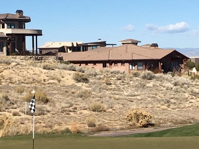 330 Hearthstone Court, Grand Junction, CO 81507 (MLS #20186111) :: CapRock Real Estate, LLC