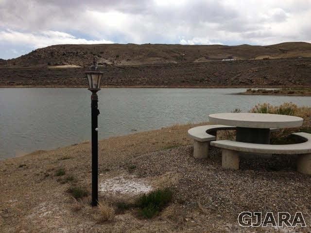 847 Slickrock Drive, Mack, CO 81525 (MLS #20191037) :: The Grand Junction Group with Keller Williams Colorado West LLC