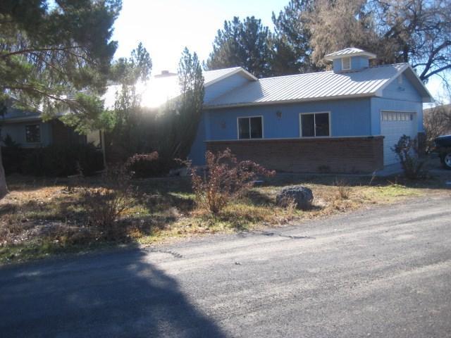 20936 Vista Grande Drive, Orchard City, CO 81410 (MLS #20191187) :: CapRock Real Estate, LLC