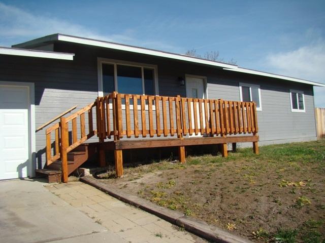 644 32 Road, Clifton, CO 81520 (MLS #20191938) :: CapRock Real Estate, LLC