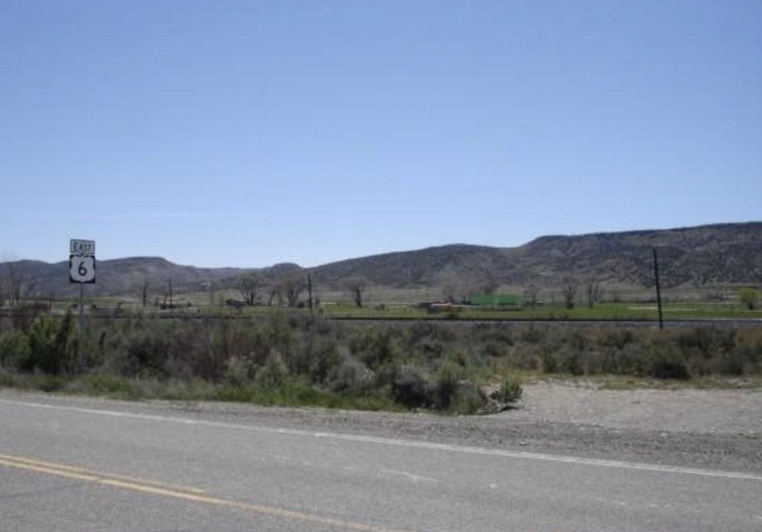 1025 Highway 6&50 - Photo 1