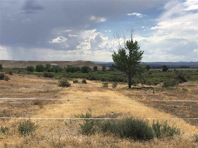 1719 10 Road, Mack, CO 81525 (MLS #20193254) :: The Grand Junction Group with Keller Williams Colorado West LLC
