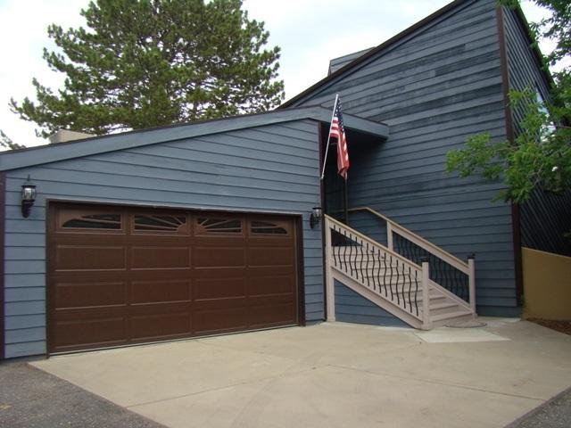 2688 Continental Drive, Grand Junction, CO 81506 (MLS #20193360) :: CapRock Real Estate, LLC