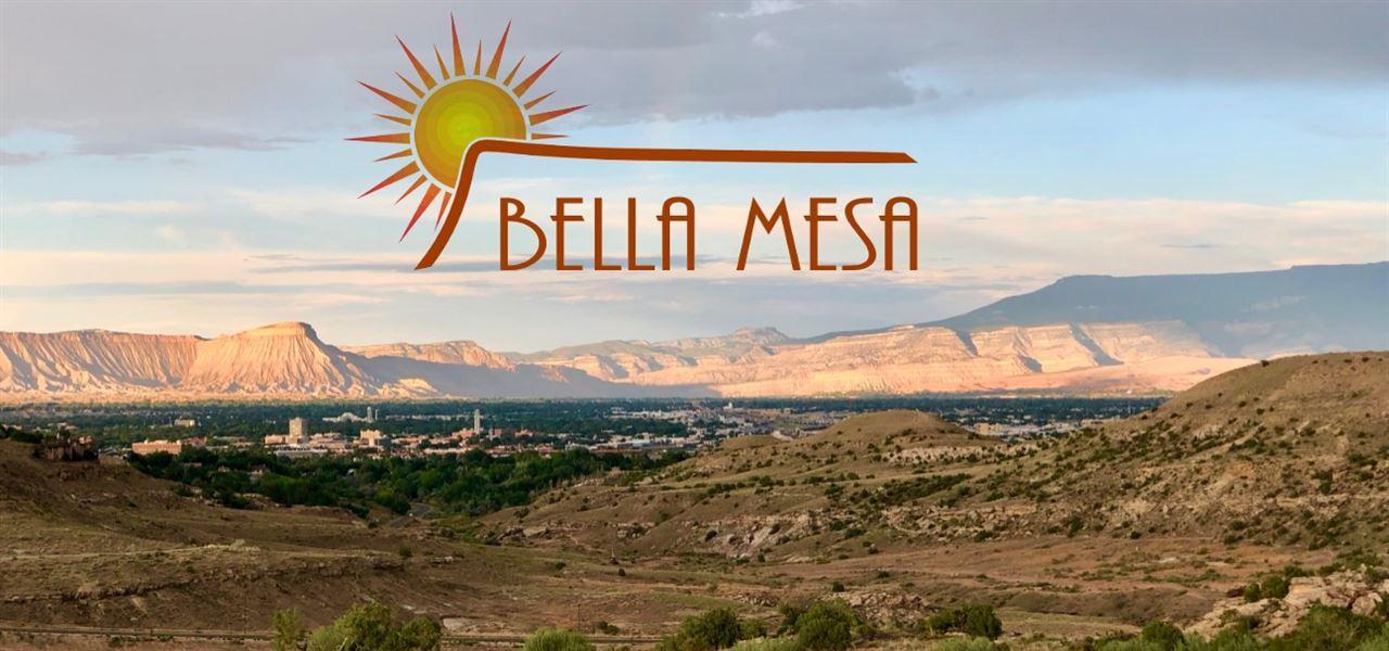 304 Bella Court - Photo 1