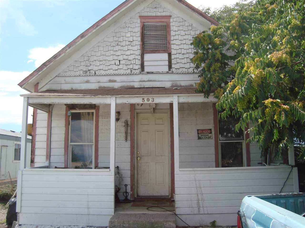 503 Lawrence Avenue - Photo 1