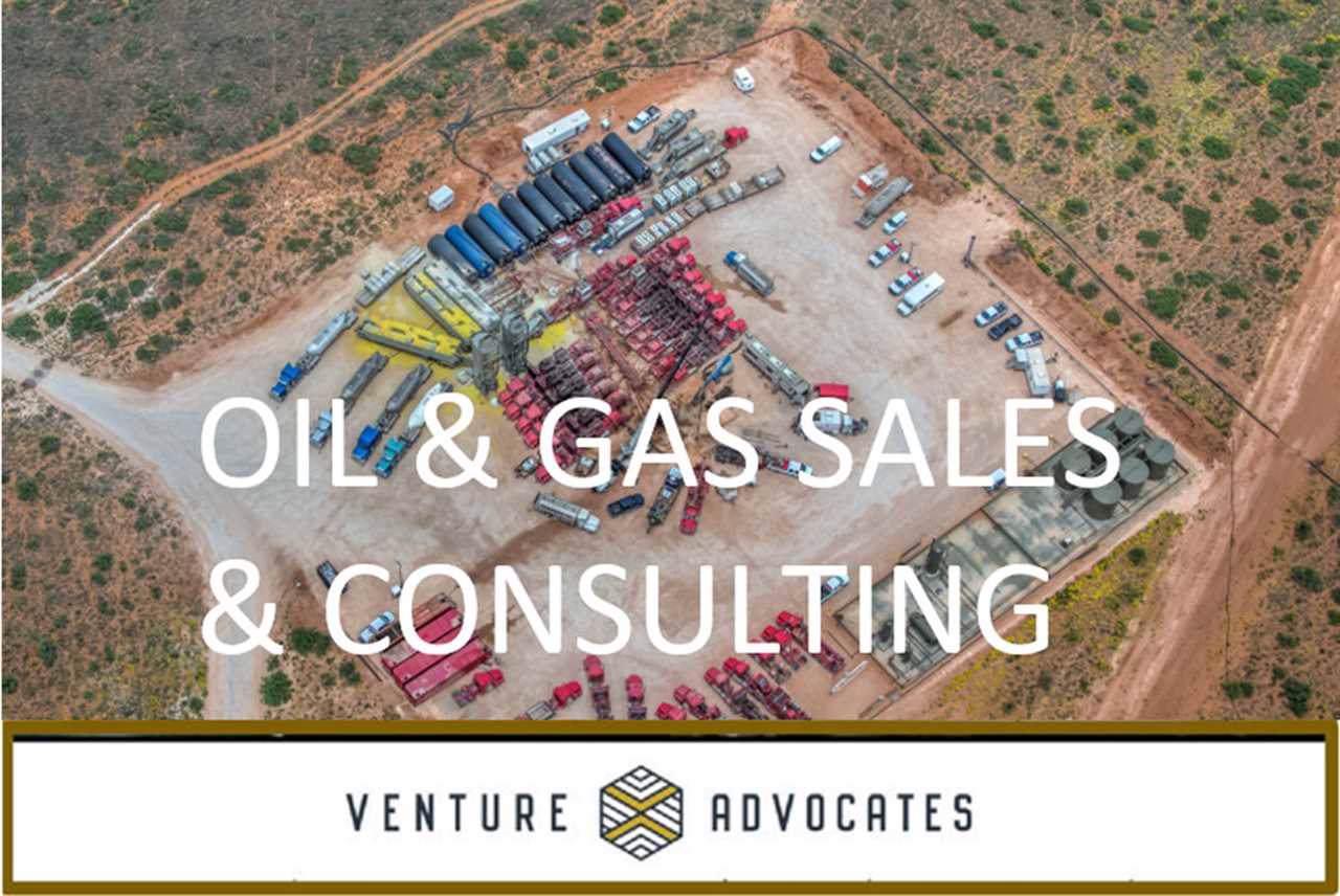 Oil & Gas Confidential - Photo 1