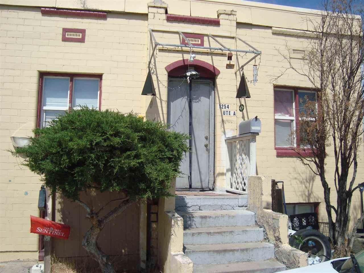 1254 Ute Avenue - Photo 1