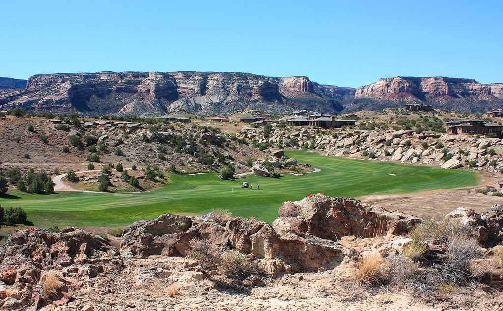 371 High Desert Road - Photo 1