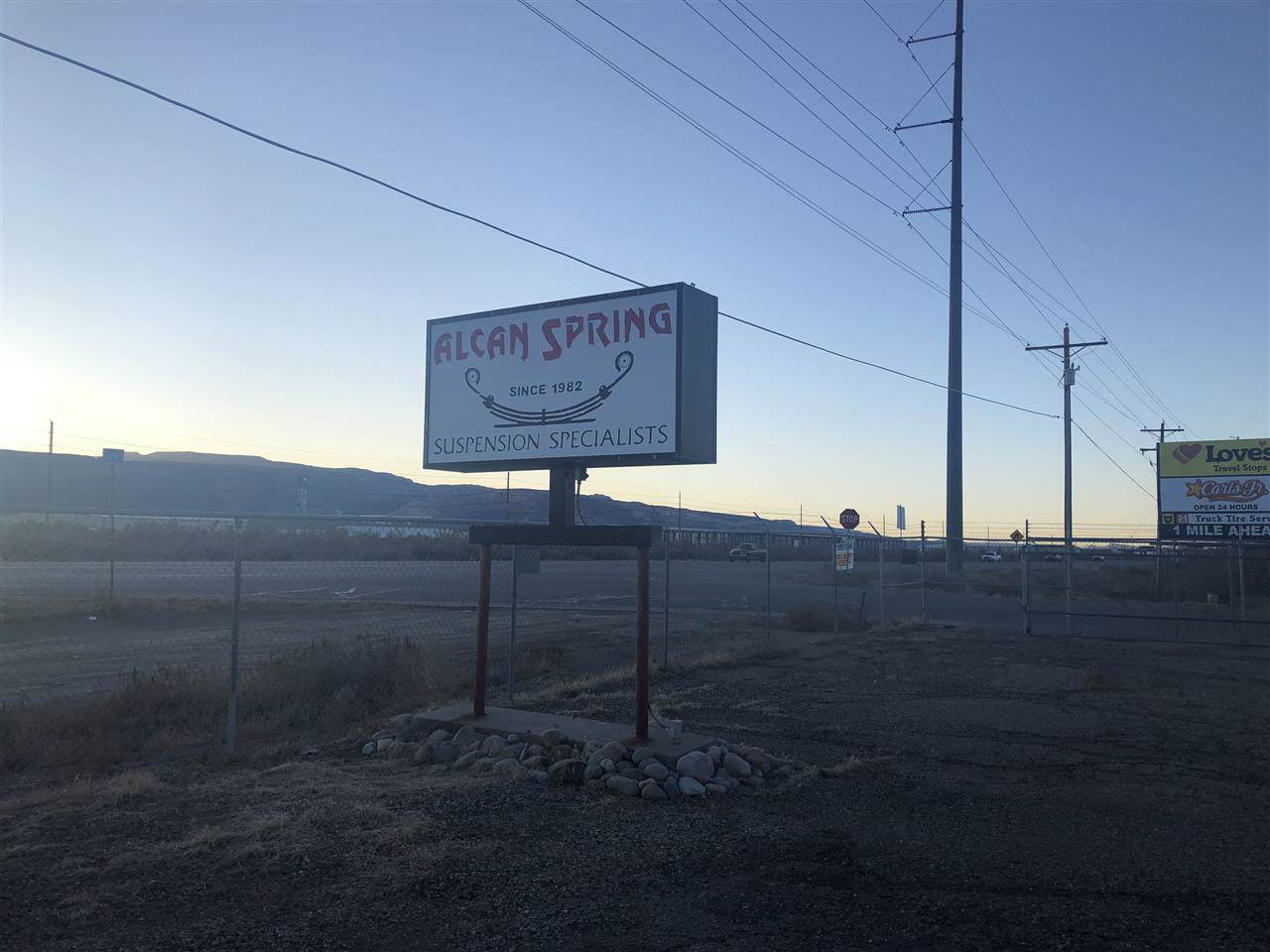 2242 I-70 Business Loop - Photo 1