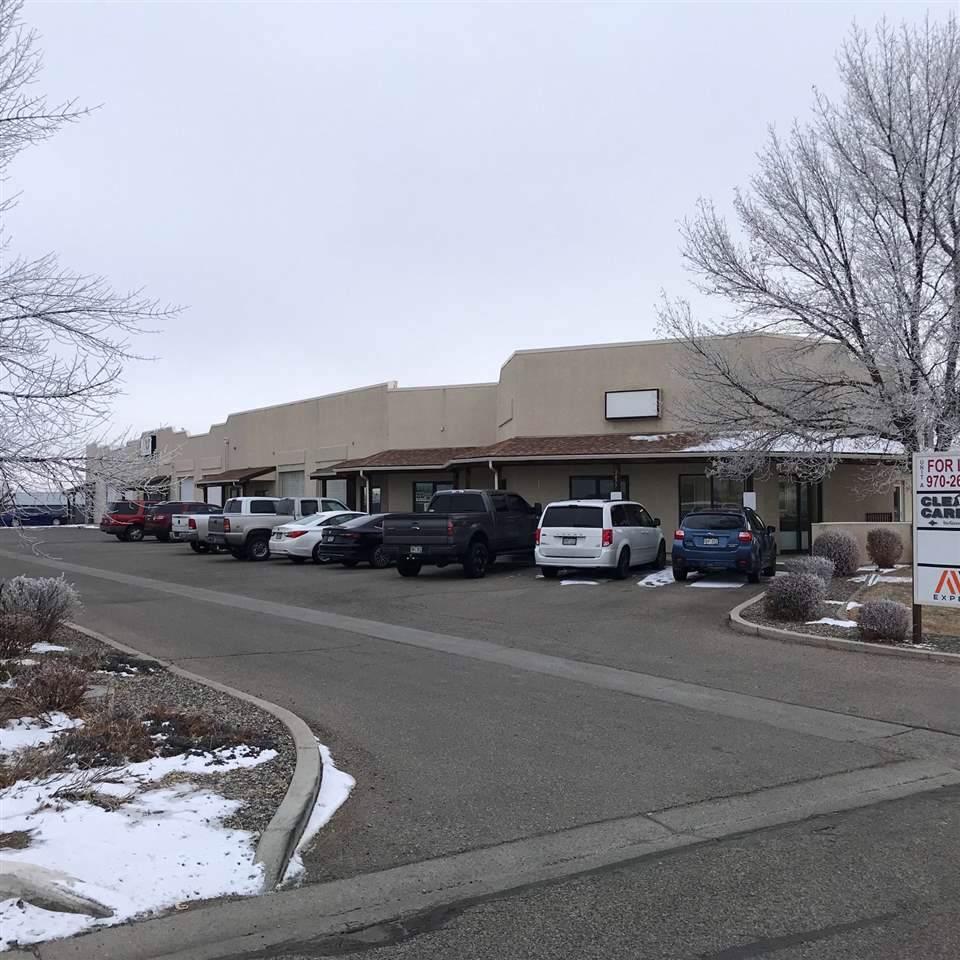 2477 Commerce Boulevard - Photo 1