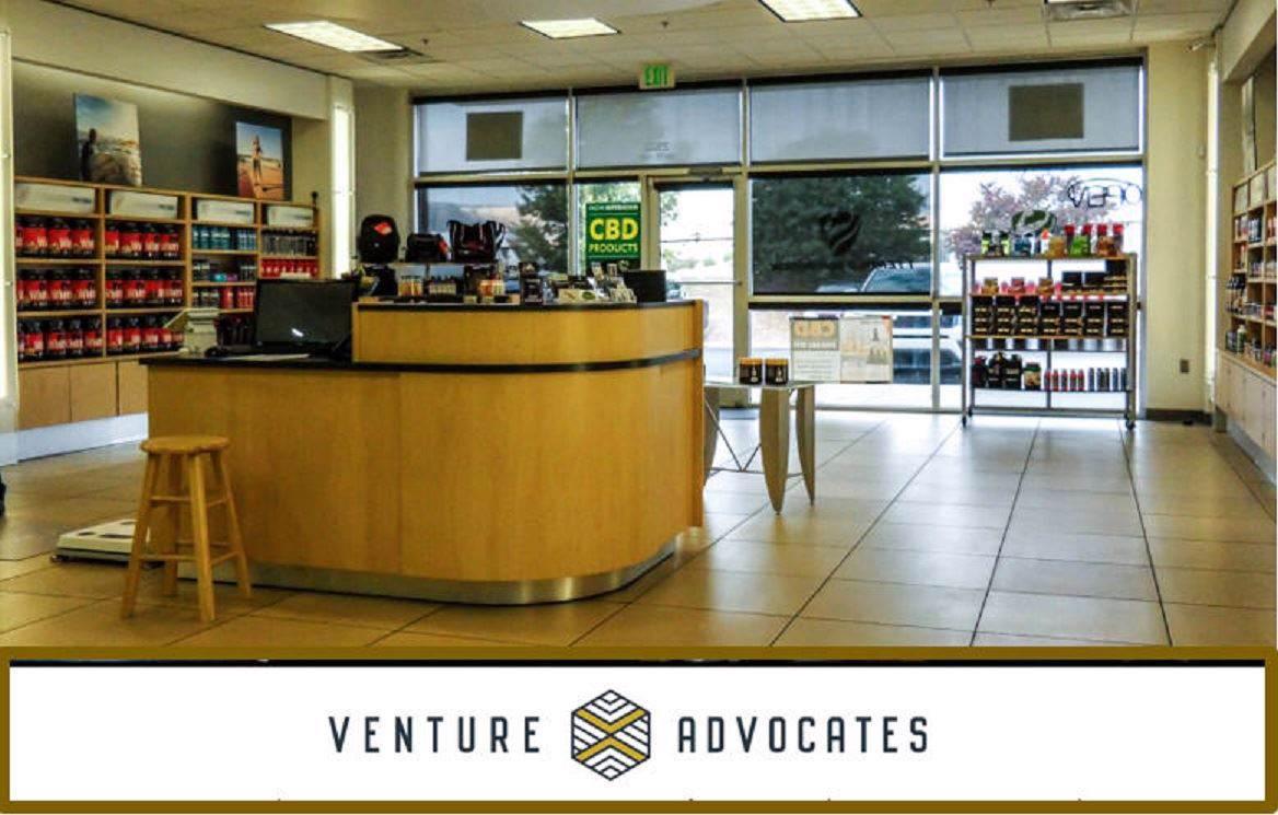 Retail Confidential - Photo 1
