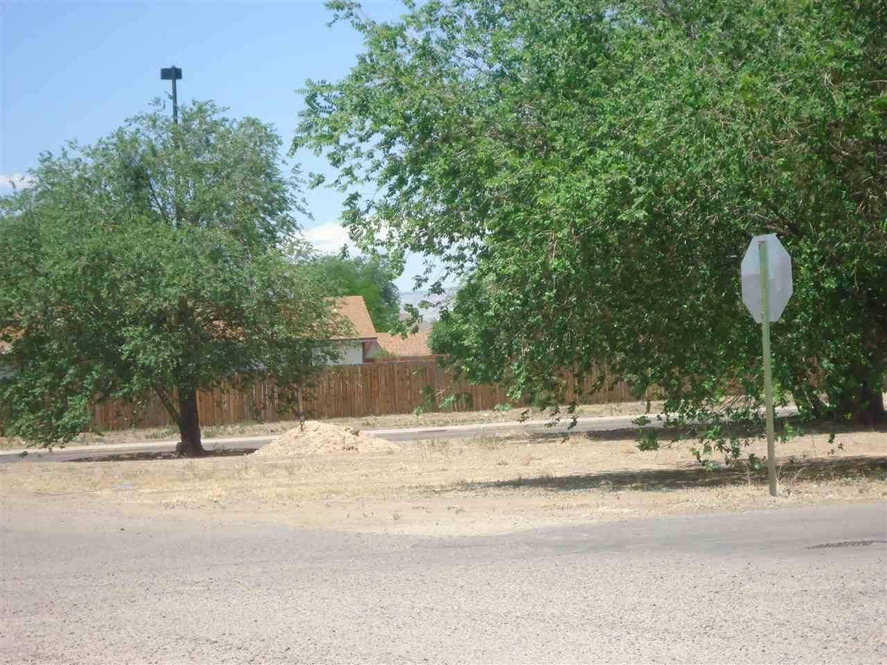 2687 Unaweep Avenue - Photo 1