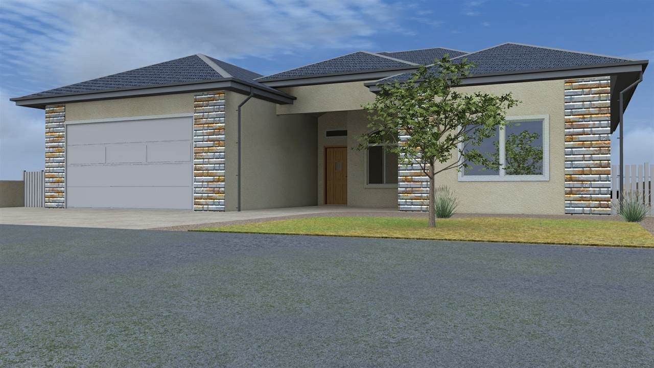 681 Strathearn Drive - Photo 1
