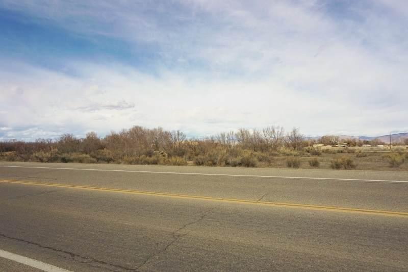000 Highway 6&50 - Photo 1